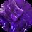 Thumbnail: Infinity Power Stone - 8oz