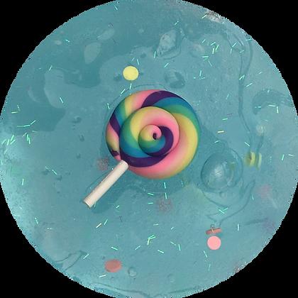 Sugar Rush - 8oz