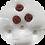 Thumbnail: Milk 'n Cookies - 8oz