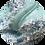 Thumbnail: Blue Hawaiian Floam - 8oz