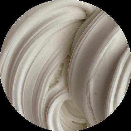 Mr Whippy Slime - 8oz slime