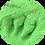 Thumbnail: Guacamole - 8oz