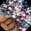 Thumbnail: Wild Berry Poptart - 8oz