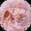 Thumbnail: Ice Cream Waffle - 8oz
