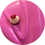Thumbnail: Buttersilk: Cupcake Frosting - 8oz