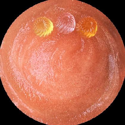 Orange Jelly - 8oz