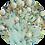 Thumbnail: Rainbow Dash Scoops - 8oz