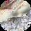 Thumbnail: Rice Krispy Treats - 8oz