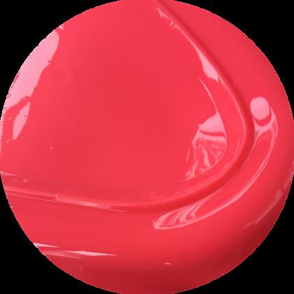 Cherry Christmas - 8oz