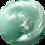 Thumbnail: Mermaid Tears - 8oz