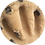 Thumbnail: Cookie Dough Crumble - 8oz