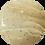 Thumbnail: Lemon Poppyseed Batter - 8oz