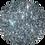 Thumbnail: FrostySlimes Bingsu - 8oz