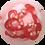Thumbnail: Strawberry Ice Cream - 8oz