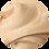 Thumbnail: Orange Creamsicle - 8oz