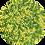 Thumbnail: Citrus Fizz - 8oz
