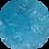 Thumbnail: Mermaid Lagoon - 8oz
