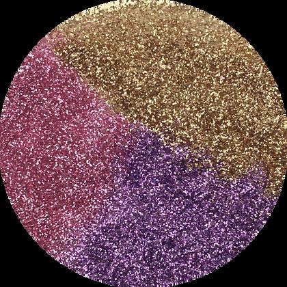 Fairy Dust - 8oz