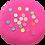 Thumbnail: Strawberry Shortcake - 8oz