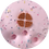 Thumbnail: Funfetti Waffles - 8oz