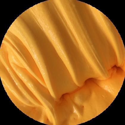 Creme Egg Yolk - 8oz