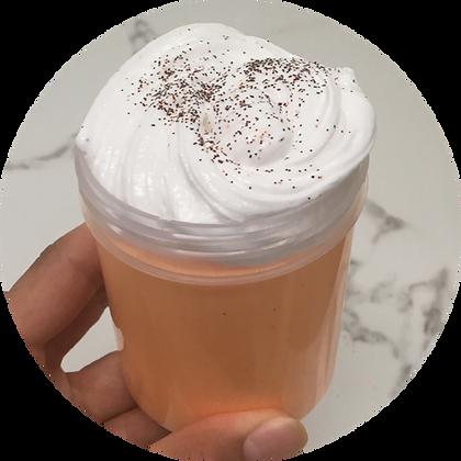 Pumpkin Spice Latte - 8oz