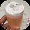 Thumbnail: Pumpkin Spice Latte - 8oz