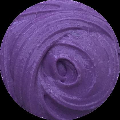Purple Grape - 8oz