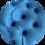 Thumbnail: Blueberry Cheesecake - 8oz