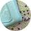 Thumbnail: Candyland Crunch - 8oz