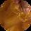 Thumbnail: Gooey Honeycomb - 8oz