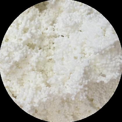 Crunchy Snow - 8oz