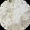 Thumbnail: Crunchy Snow - 8oz