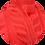Thumbnail: Cosmic Watermelon - 8oz