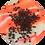 Thumbnail: Jaffa Cake Swirl - 8oz