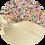 Thumbnail: Funfetti Cake Batter - 8oz