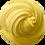 Thumbnail: Lemon Cream Pie - 8oz