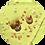 Thumbnail: Donut Shop - 8oz