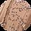 Thumbnail: Chocolate Milk - 8oz