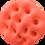 Thumbnail: Peach Orange Gummy - 8oz