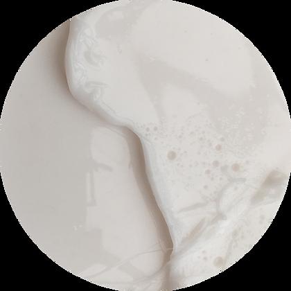 Cereal Milk Slime - 8oz Slime