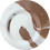 Thumbnail: Capuccino Ice Cream - 8oz
