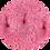 Thumbnail: Strawberry Smoothie - 8oz