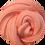 Thumbnail: Peach Swirl - 8oz