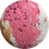 Thumbnail: Strawberry Cheesecake - 8oz