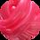 Thumbnail: Barbie's Lipgloss - 8oz