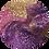 Thumbnail: Fairy Dust - 8oz