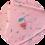 Thumbnail: Cotton Candy Creamsicle - 8oz