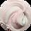 Thumbnail: Marshmallow Frosting - 8oz