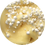Thumbnail: Buttered Popcorn - 8oz